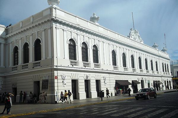 Museo-de-Arte-Contemporaneo-MACAY-Merida