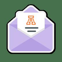 boletin_egresados_icono correo