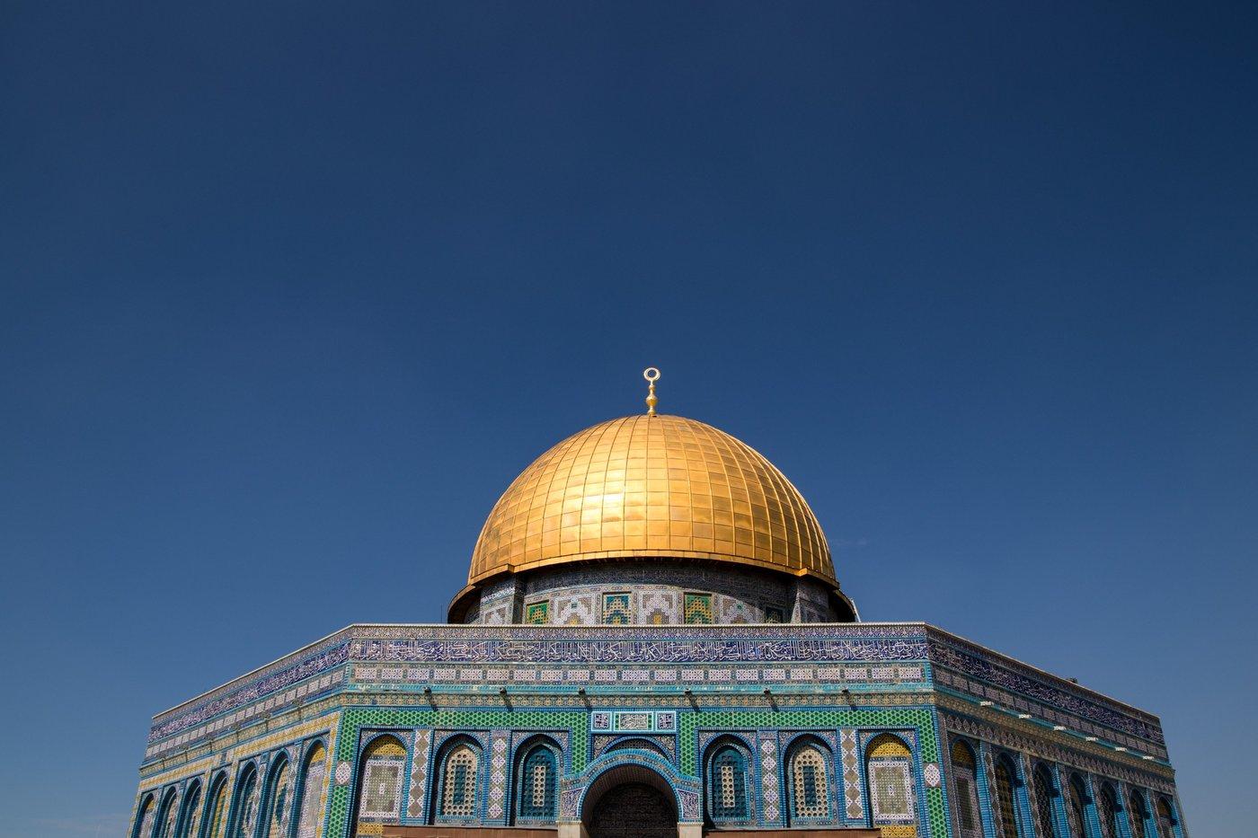 dome-of-the-rock-jerusalem-1659294