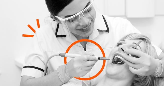 especialidades-odontologia-anahuac-mayab