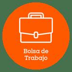 iconos_bolsa