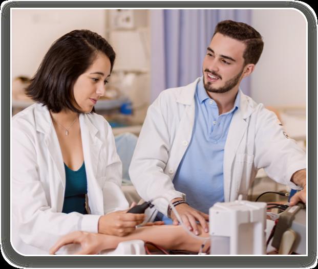 licenciatura-medicina-proceso-admision