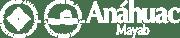 logo-anahuac-blanco-1
