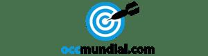 logo_occmundial