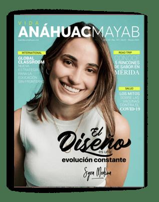 Magazine-03