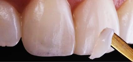 odontologia_estetica_banner-02