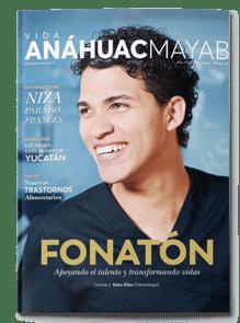 portada_revista_kylon