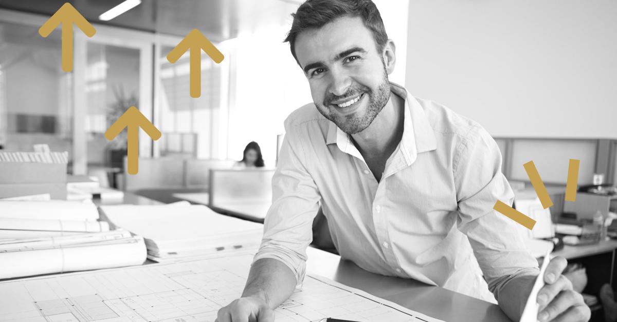 Posgrado ideales para dirigir una empresa con éxito
