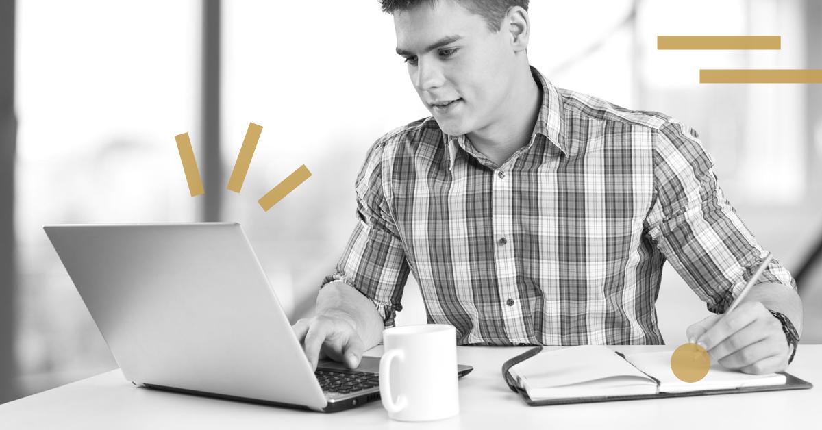 AM_Blog_Cómo analizar un plan de estudios de posgrado_ elige en base a lo que necesitas