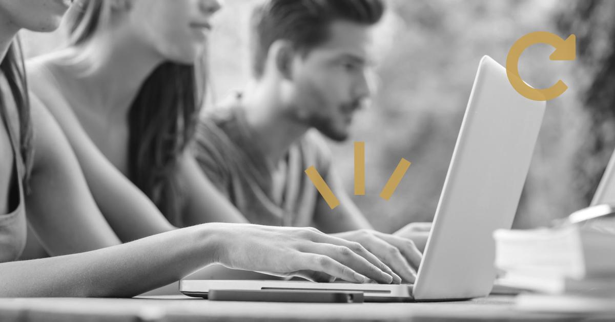 AM_Blog_Haz de la actualización académica tu mejor inversión