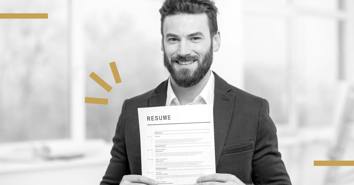 AM_Blog_¿Cómo aplicar para un trabajo en el extranjero_