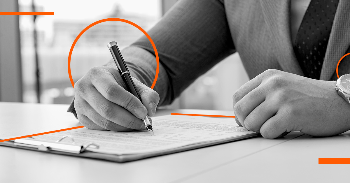 Como redactar una carta motivos perfecta