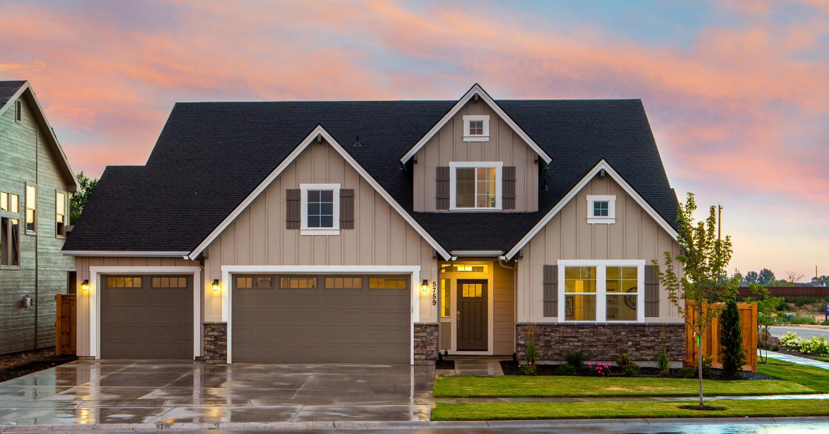Consejos para la administración de proyectos inmobiliarios