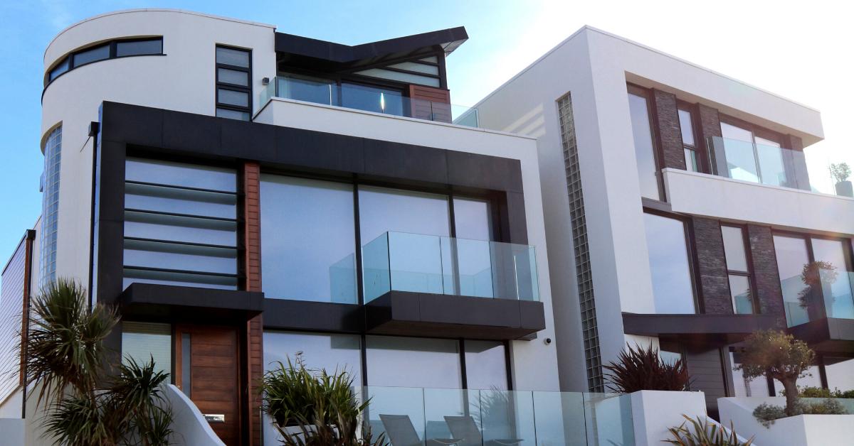 Sector inmobiliario es una gran oportunidad de inversion