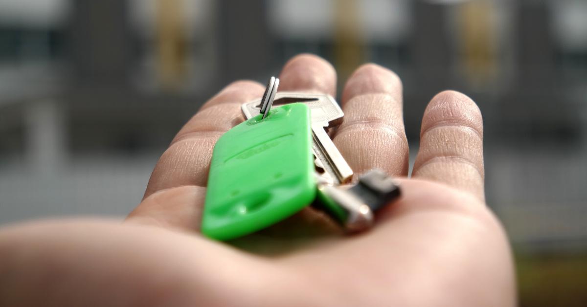 consejos para una buena administración de tu proyecto inmobiliario