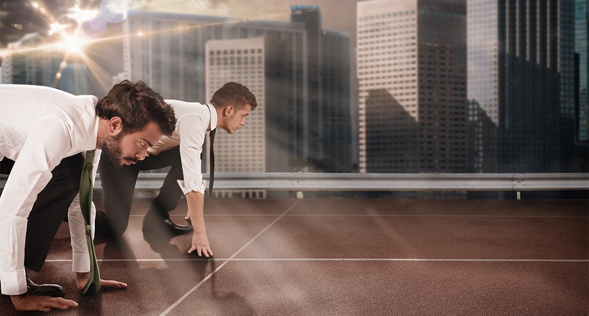 elevar la competitividad en tu empresa