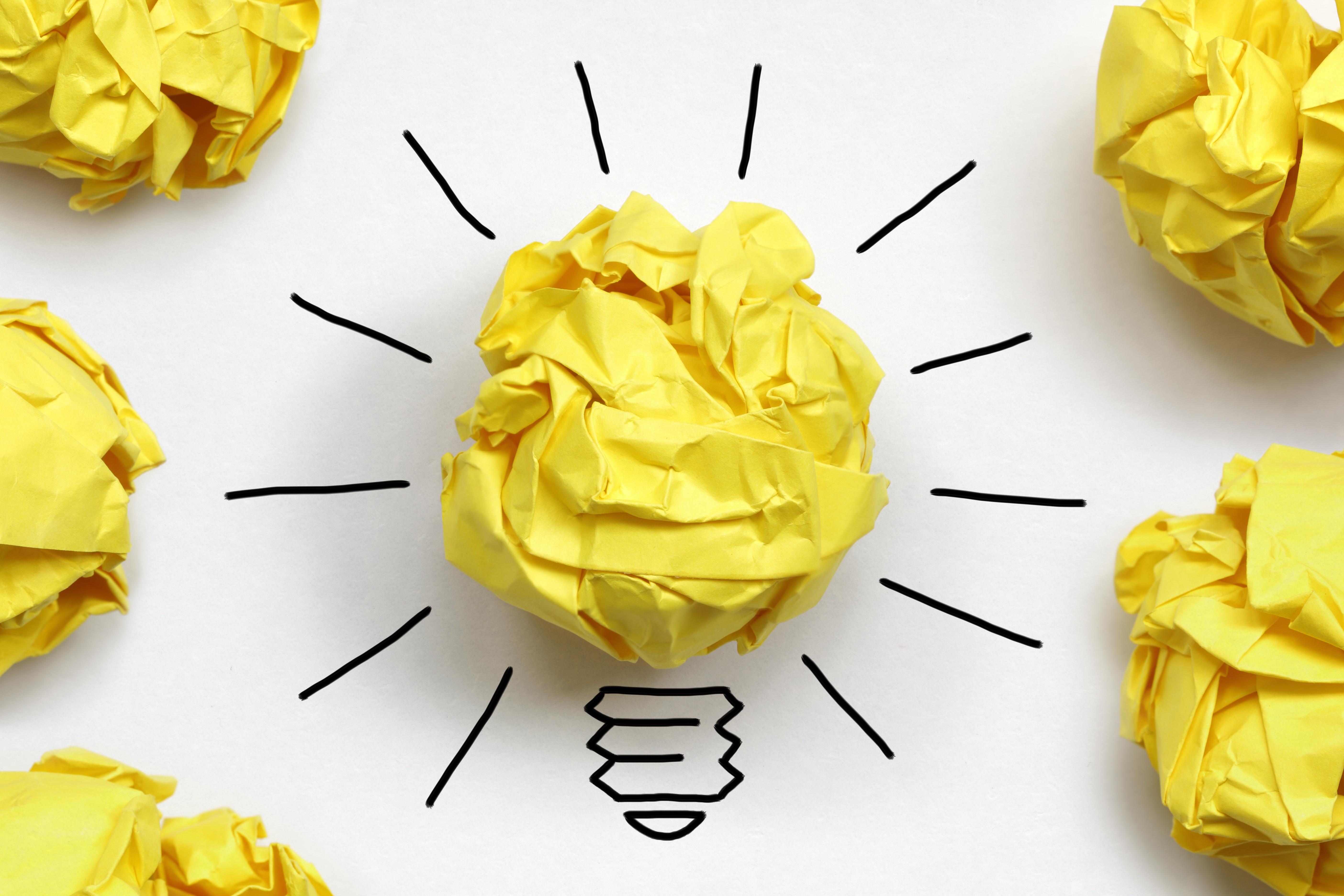 desarrollar una empresa innovadora