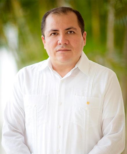 alejandro_gonzalez