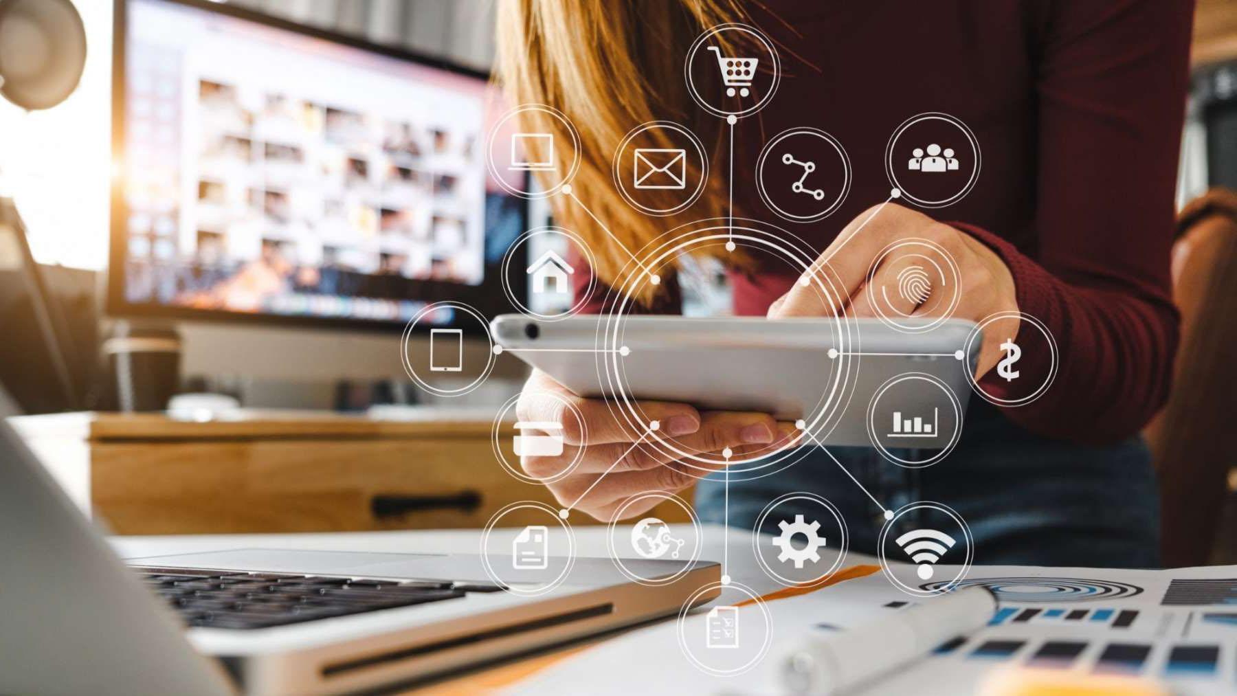 Programa Avanzado en Marketing Estratégico Digital