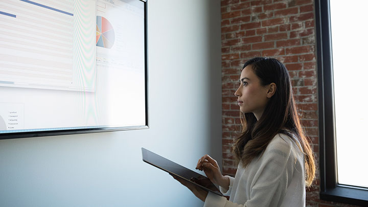 Diplomado en Publicidad y Comunicación Digital
