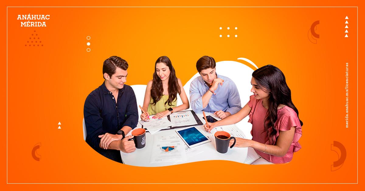 foto del articulo ¿A qué se dedican los licenciados en Administración y Dirección de Empresas?