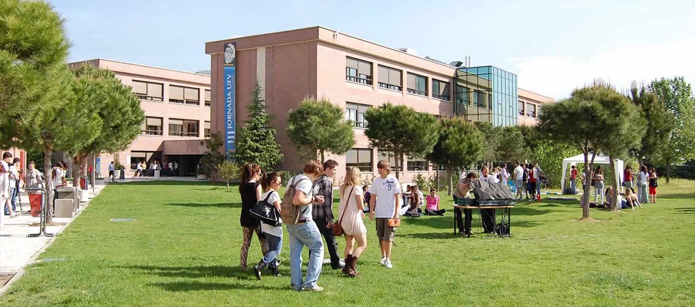 foto del articulo Descubre cómo obtener doble titulación con universidades europeas