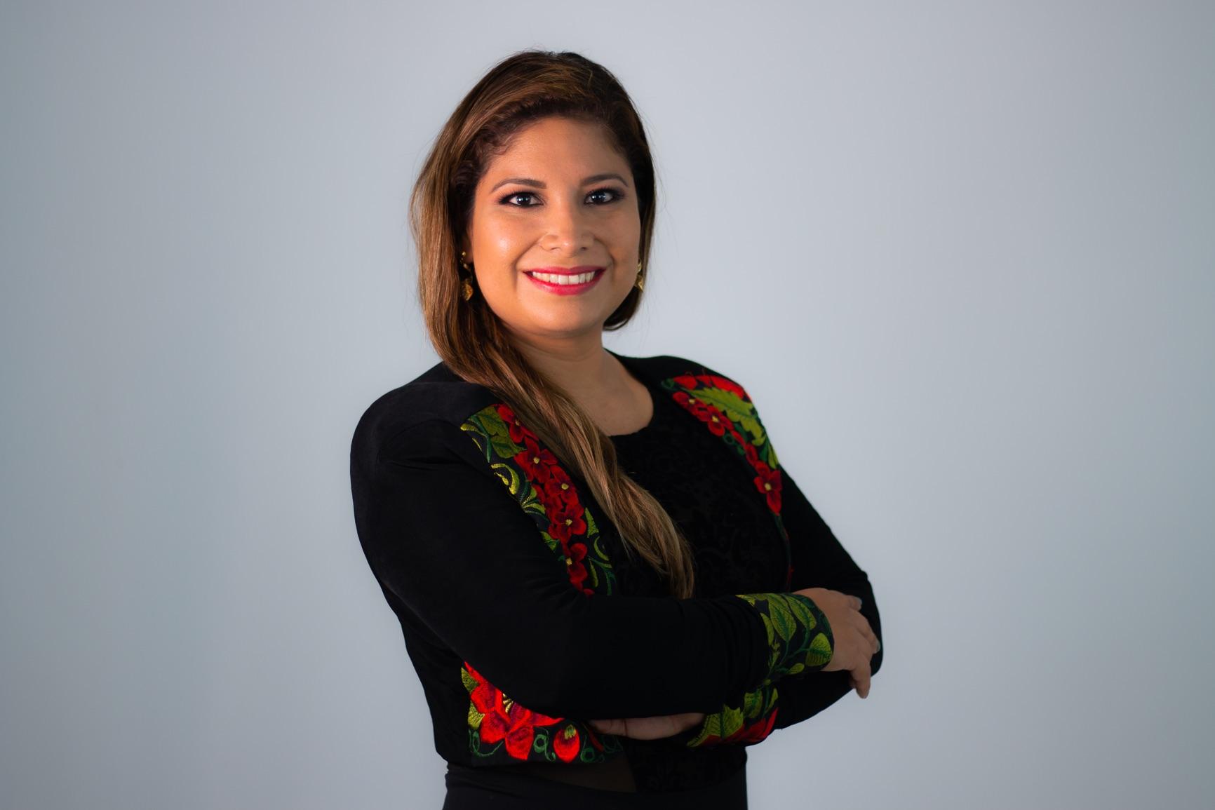 foto del articulo Representa a Yucatán en Foro Global de Liderazgo