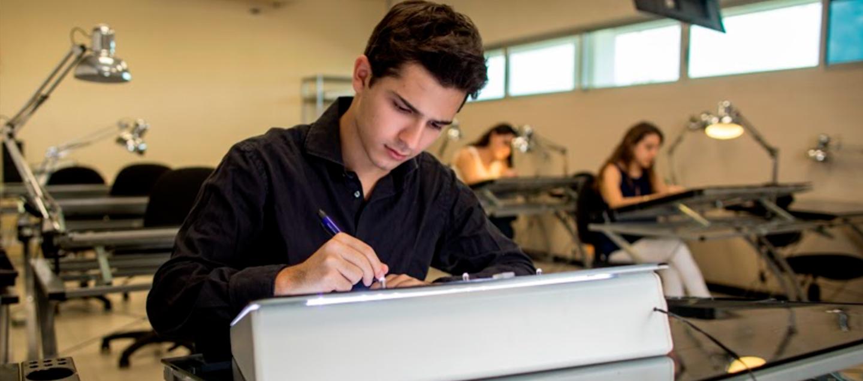 foto del articulo Anáhuac Mayab, líder en tecnología educativa