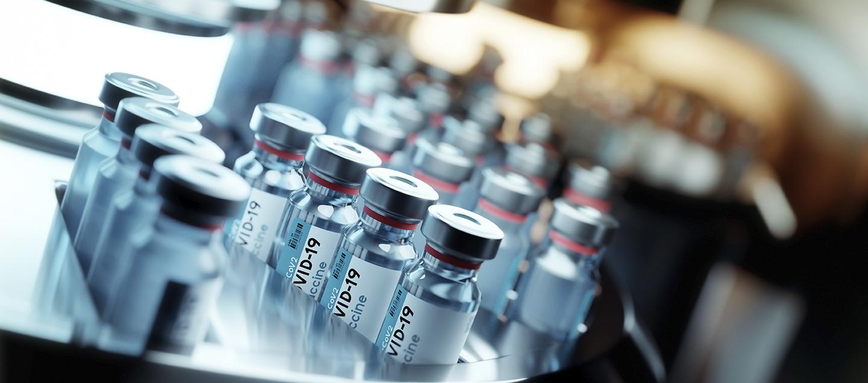 foto del articulo Los mitos sobre las vacunas contra el COVID-19