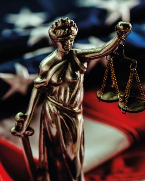 Web_AmericanLegalEnglish-Imagen3