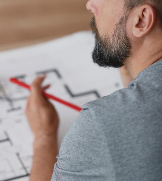 Web_DIP-en-Administracion-estratégica-de-proyectos-inmobiliarios2