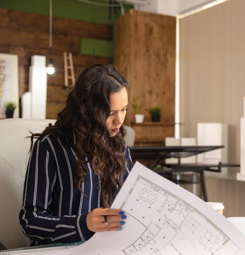 Web_DIP-en-Administracion-estratégica-de-proyectos-inmobiliarios3-1