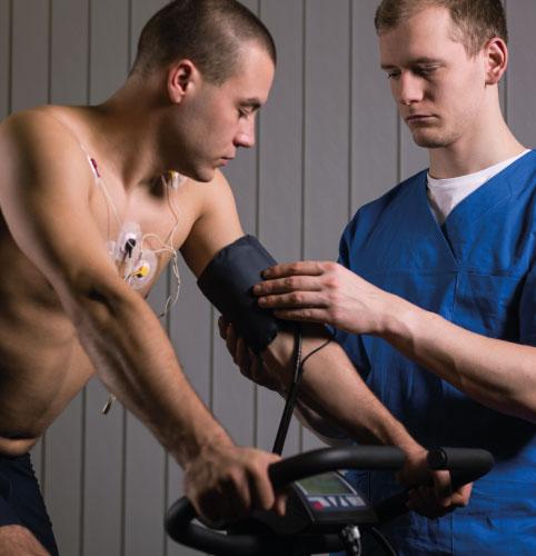 Web_Fisioterapia-y-Rehabilitación-Cardiopulmonar3