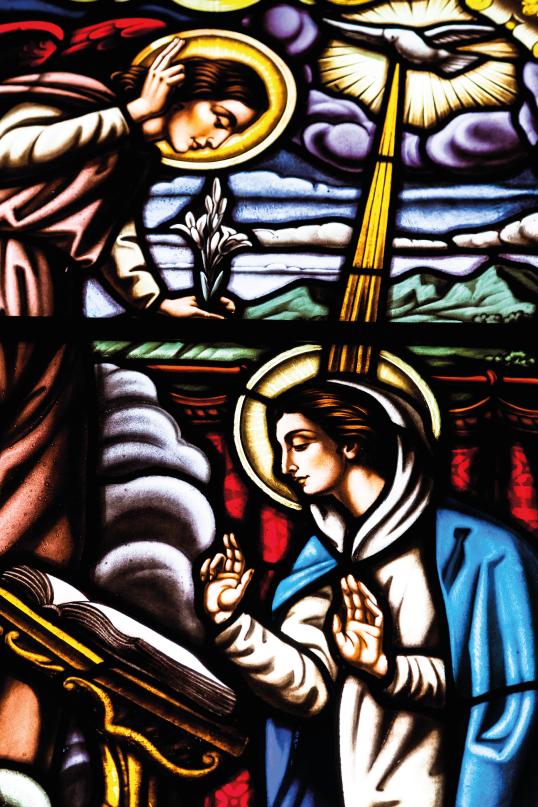 Web_Imagen1_Curso-en-arte-cristiano