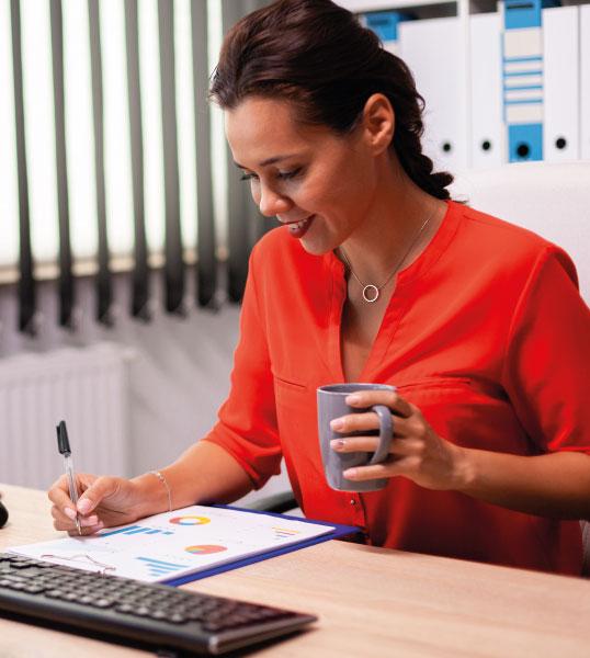 Web_Imagenes_Finanzas-corporativas2