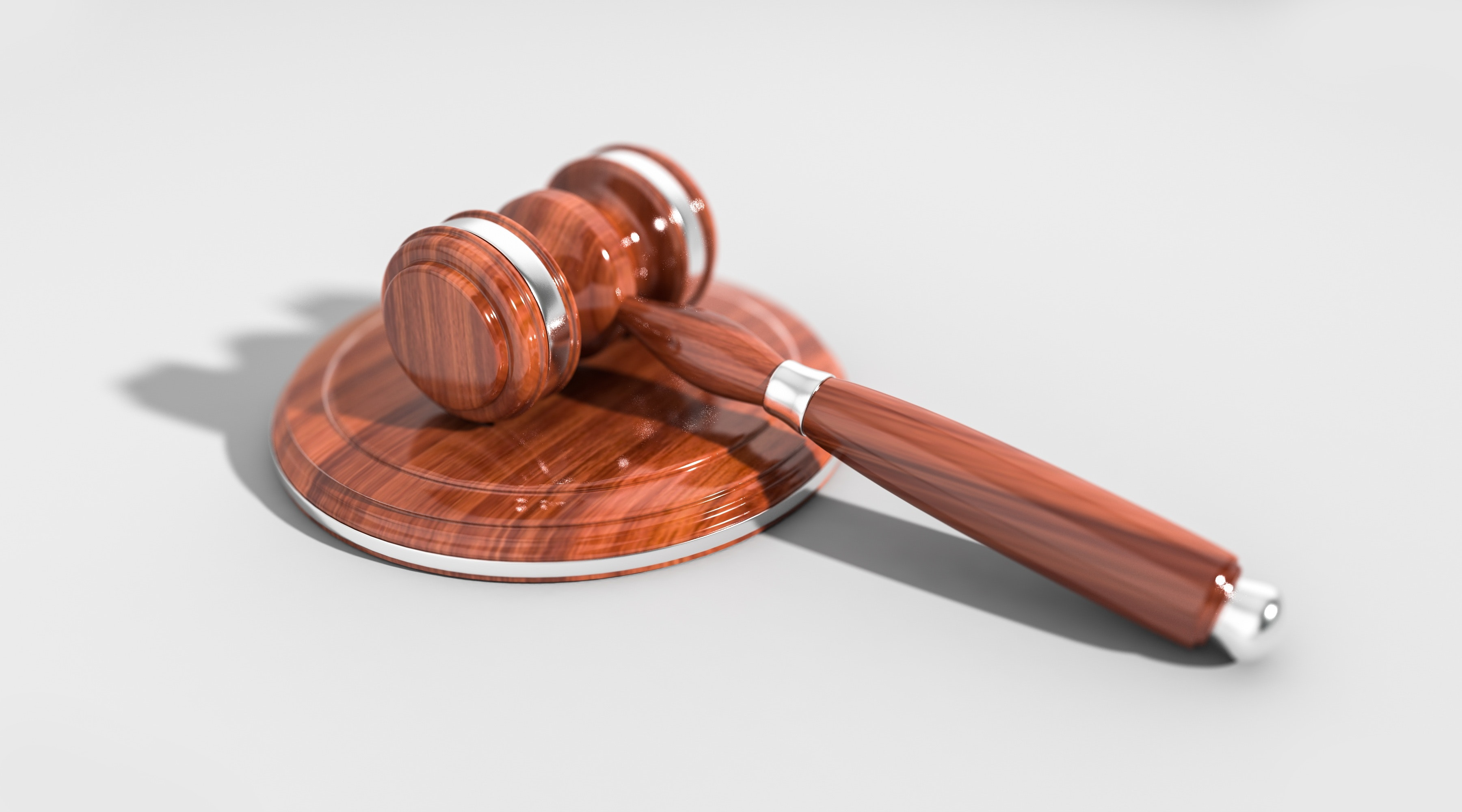 Maestría en Derecho Fiscal y Administración Tributaria