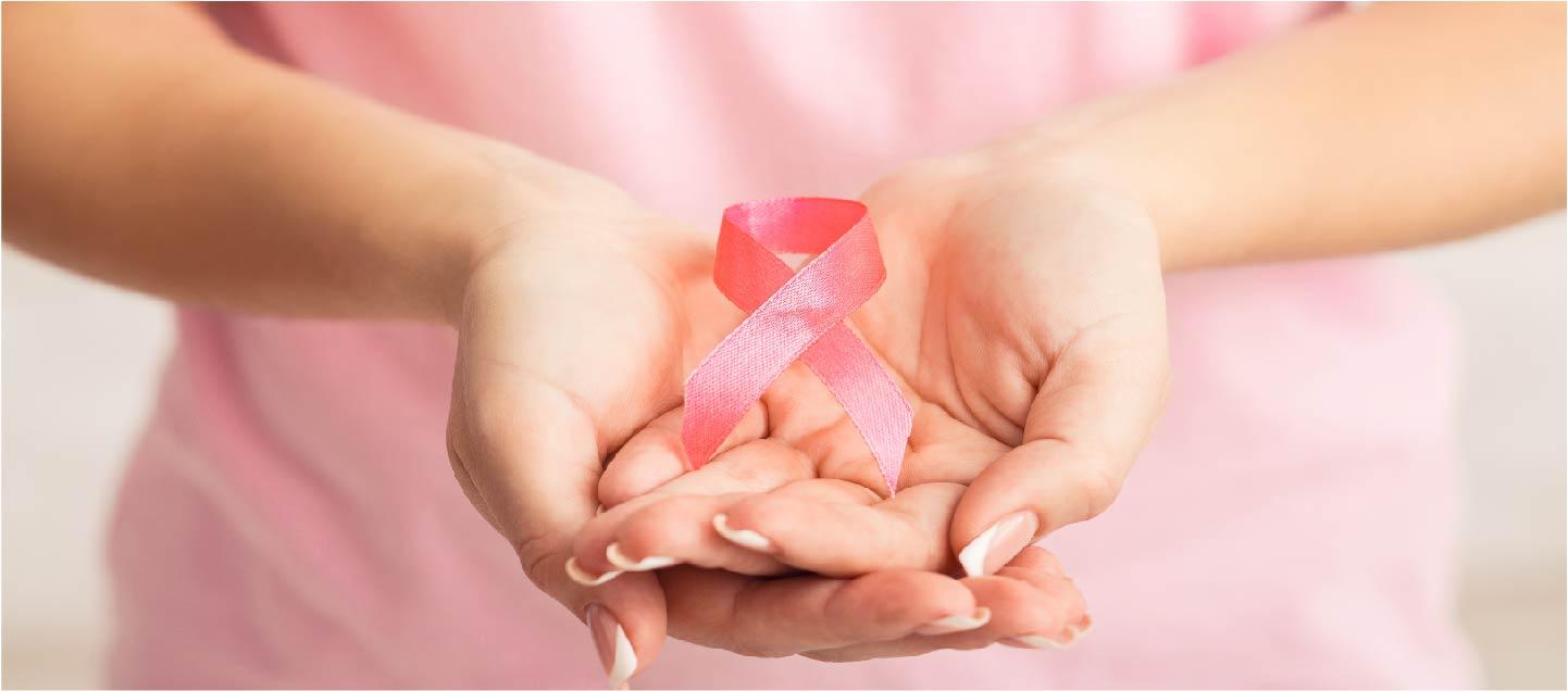 foto del articulo Alimentación y cáncer de mama