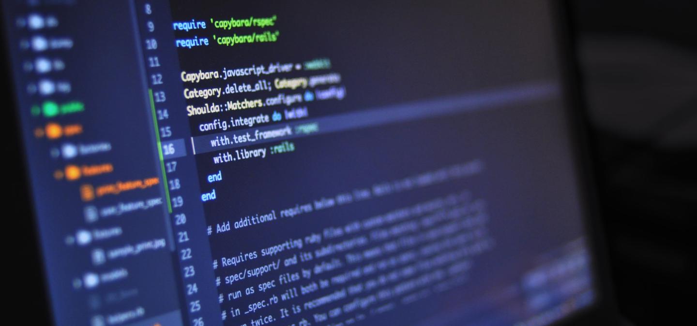 Diplomado en Fundamentos de Base de Datos