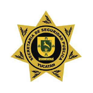 Becas para hijos de policías estatales
