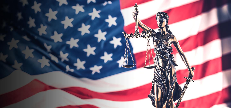 Diplomado en American Legal English