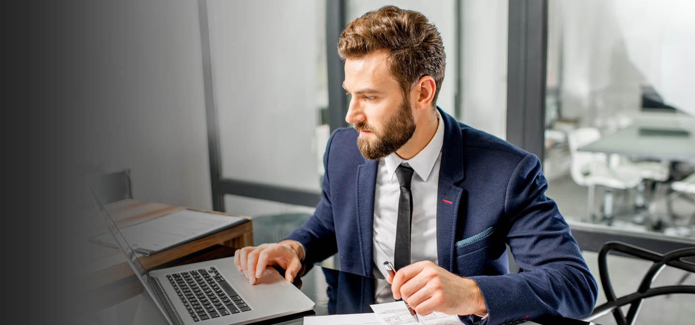 Diplomado en Innovación de despachos jurídicos