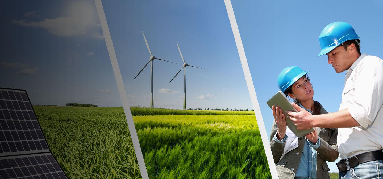 Diplomado en Gestión Sustentable de Energía